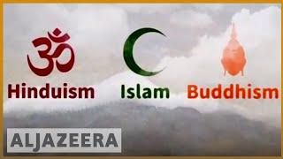 🇮🇳 🇵🇰 The Kashmir conflict, explained   Al Jazeera English