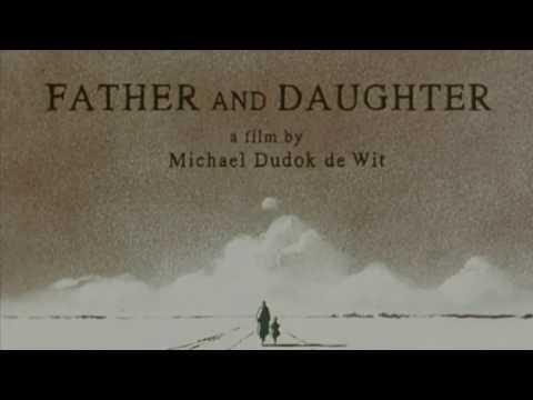 El Final De Esta Historia Un Padre y Una Hija Es Hermoso