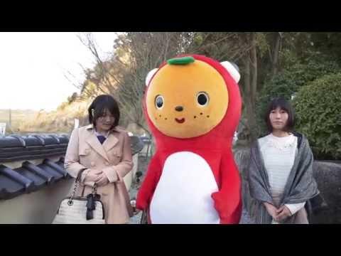 あなたの移住を物語に 6/7 ~鍋コンで恋しよう!編~