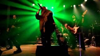Arkona - Az' + Arkaim (Brno, 12.12.2013)