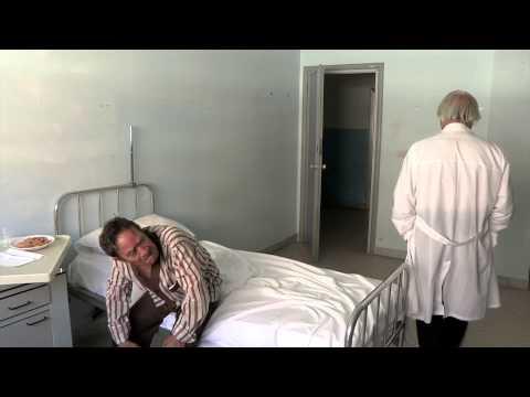 Trattamento a vapore della prostatite nella vasca da bagno