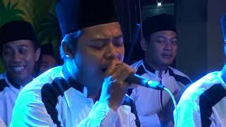 """Sholawat Terbaru """"Babul Musthofa"""" (BBM)"""