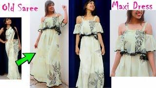 Diy Dress From Old Saree 免费在线视频最佳电影电视节目 Viveosnet