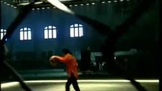 Michael Jackson - Funny Moments, Part 1