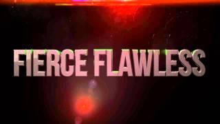 FieRCe_FlaWless