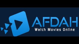 Watch Free Movies at AFDAH
