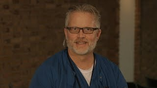 Watch Thomas Swedberg's Video on YouTube