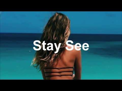 Summer Jazzy Chill Beats 2019