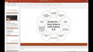 Data Science Demo - Data_Pre_Processing