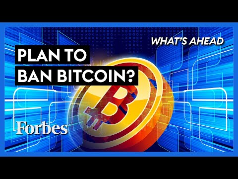 Ce este bitcoin local