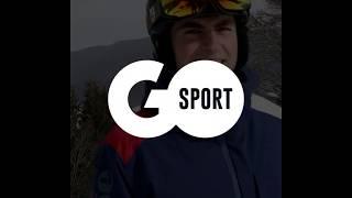 Clip Go Sport pour les réseaux sociaux – Marque Ellese