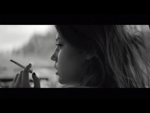 Баста - Любовь без памяти (feat.Тати) [Re-cut]
