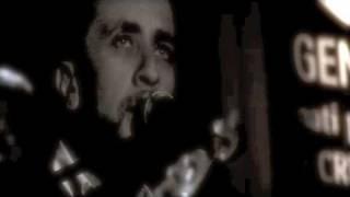 Joe Barbieri - Io Che Amo Solo Te