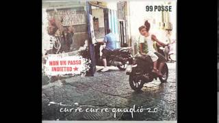 99 Posse - Giovanotto documenti feat.Paolo Rossi e Caparezza