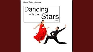 Move Your Feet (Cha-Cha-Cha Dance Version)