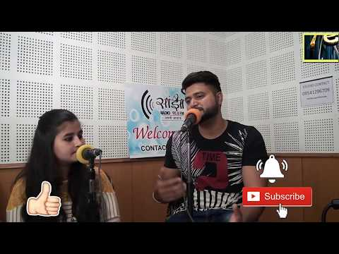 Punjabi singer's interview