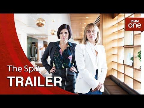 BBC - The Split Trailer