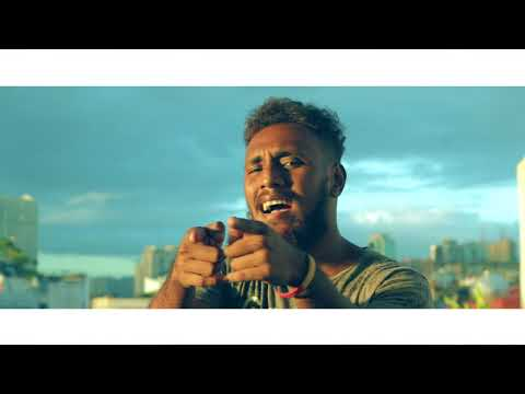 Download AU GEU VA VEHA EWA AGHO@DATA PRODUCTION (Music Video) (Solomon Islands) HD Mp4 3GP Video and MP3