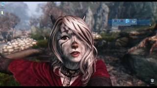 Инструкция по установке Skyrim Multiplayer(Tamriel Online) (v2.4.1)