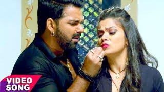 सबसे हिट भोजपुरी गाना - Pawan Singh - Luliya Ka Mangele (Full Song) - SATYA - Bhojpuri Superhit Song