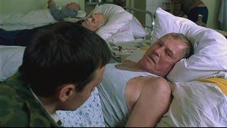 Война (фильм) - Нельзя без любви жить (Лучшие моменты)