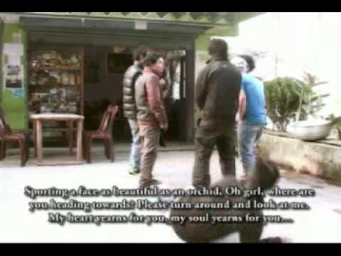 Download Sikkim ko lepcha movies HD Video