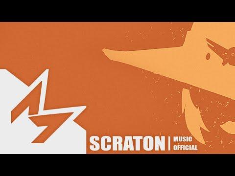 SCRATON - Ashe Theme - Guns 'n' Roses