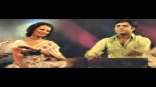 Duniya Jise Kehte Hai Jadoo Ka Khilona Hai - Jagjit Singh