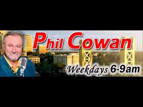 GetDismissed on KTKZ 1380am The Answer – The Phil Cowen Show June 11, 2015