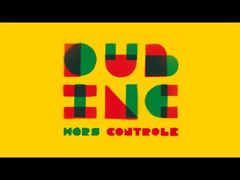 "DUB INC – Fils de (Album ""Hors controle"")"