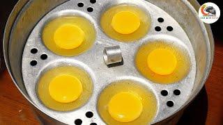New Style Egg Recipes   Unique Egg recipes  Ramzan Snacks Recipe  