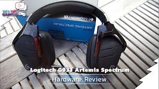 Logitech G633 microphone levels stuck at 0% - Most Popular Videos