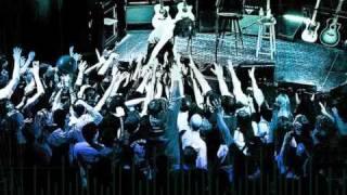 Chris Cornell - Mind Riot (Acoustic)