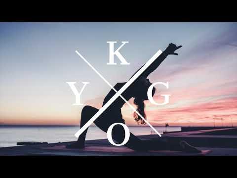 Best of Kygo Remixes   1 Hour of Kygo music   TheMusicDoctor