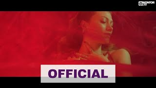 Musik-Video-Miniaturansicht zu Faded Love Songtext von Leony