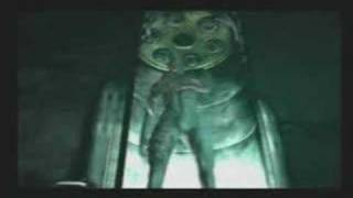 Albert Wesker AMV--What a Wicked Gang are we Below