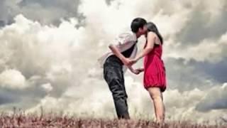 اغاني حصرية رومانسى هانى شاكر (وانت معايا) تحميل MP3