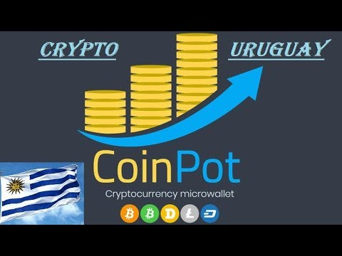 Winklevoss bitcoin market