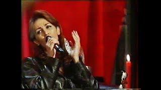 تحميل اغاني ذكرى محمد الين اليوم بدون موسيقى برنامج ليلة العيد MP3