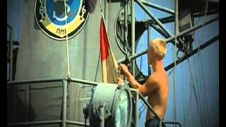 Как делили Черноморский флот.