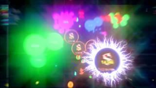 Spy X Marshmello~ Insane dual edit!