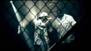 (New Eminem 09) Who Want It ft. Trick Trick