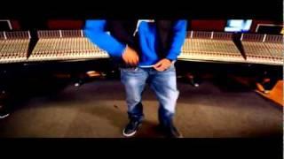 La fouine - Fouiny Gamos clip