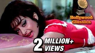 Bhai Bhatur - Lata Mangeshkar's Classic Superhit Peppy Song - Padosan