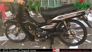 Honda Dream 125 Thailand Price मफत ऑनलइन