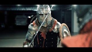 Как научиться тягать железо и заиметь стальной кулак?