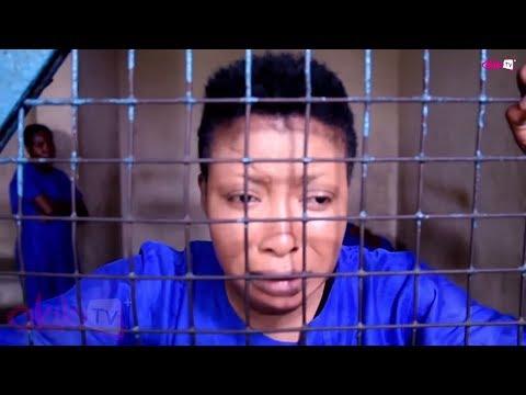 Owo Naira Bet Yoruba Movie 2018 Now Showing On OkikiTV+