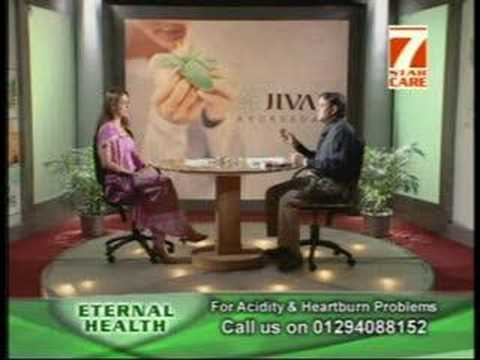 Acidity & Heartburn-Ayurvedic casues  , home remedies and more