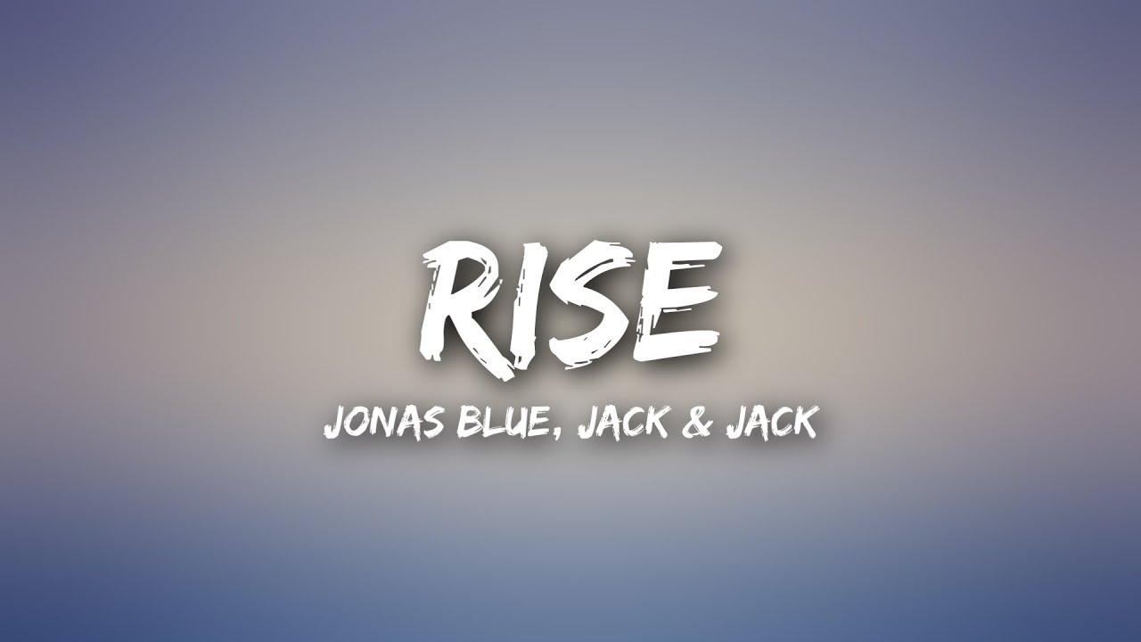 Rise MP3 Download 320kbps