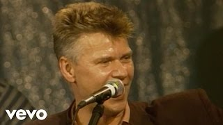Achim Reichel - Der Spieler (WDR Rockpalast 28.1.1994)